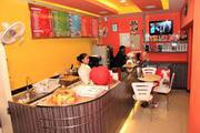 Online Table Reservation in Top Restaurants of Gurgaon