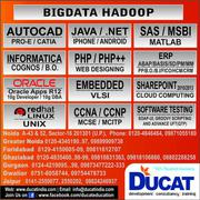 learn Android training from ducat