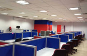 Are you looking for fully furnished office space in Noida?