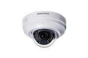 Get a reliable solution for video surveillance recording