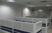 Are you looking for Commercial Office in Noida?