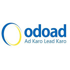 Odoad Ad Karo Lead Karo