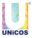 Buy Beds Online India - UNiCOS