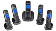 Buy Yourself Excellent-quality DECT Phones with Advanced Features