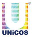 Get Online Modern Bunk Beds for Kids only at UNiCOS
