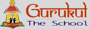 Child centric schools in Ghaziabad