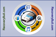 Recover lost Data from Pen Drive: Data Recovery Software