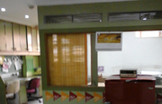 Looking for Fully Furnished Commercial Office space in Delhi NCR?