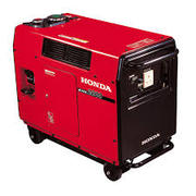 Best Genset In India