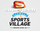 Supertech Sports City Noida
