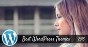 Buy Premium Responsive WordPress Themes @ theem'on