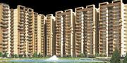 SCC Sapphire Raj Nagar Extension Road, Ghaziabad