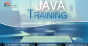 Best Java Training Institute in Delhi/Ncr