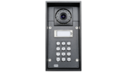 IP Door Phones for Businesses