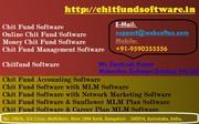 Chitfund Pigmy-MLM Chitfund-Chitfund Network-Best Chit Fund
