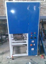 Top Dona making machine in Lucknow,  Kanpur,  Gorakhpur