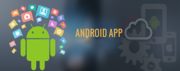 Android Training In Delhi/Ncr with live projects.