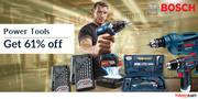 Buy Power Tools Online