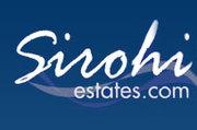 Best Deal in Real estate Jaypee Kosmos Greens