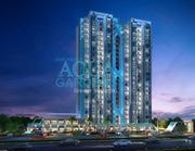Shri Radha Aqua Garden Noida Extension-9667367666