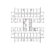 Supertech E square Sector 96 noida