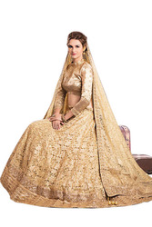 Grab the Best Branded Indian Traditional wears in low price