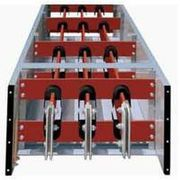 Bus Duct Manufacturers Suppliers India