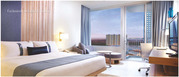 Paramount Group: Launched New Studio Apartments Greater Noida