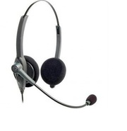 Plantronics Service Center Call 9873141706 Plantronics Repair Center