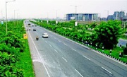 Invest in one of the best sectors of Greater Noida,  CHI-PHI