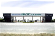 NRI-City in Greater Noida is an ultimate investment choice