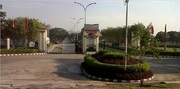 Plot for sale in Golf Link-1,  planned community of Greater Noida