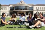 New Delhi YMCA Institute of Management Studies (YMCA IMS)