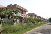 Residential Villa seekers in Gama I - Greater Noida