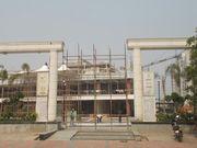 Indirapuram Habitat Center,  Indirapuram,  Ghaziabad