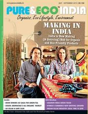 Contact Pure Eco India | Organic,  Eco Lifestyle,  Environment