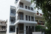 Amazing home in Greater Kailash –II