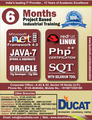 Java Spring |  Hibernate Training Institute in Ghaziabad