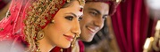 Awesome wedding photographers in lucknow
