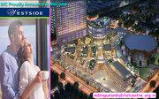 Indirapuram Habitat Centre Retail Shops - Ready To Move In Indirapuram