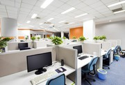 office space for rent in noida sector 63