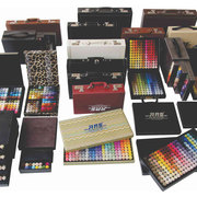 ARS Colors - Color Reference Systems for Carpet Manufacturer