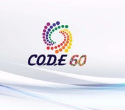 UTC Code 60 in Knowledge Park 5,  Greater Noida