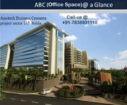 Best Place for Business Investment