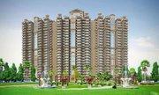 Arihant Ambar New residential Project in noida