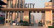 Gaur City - Your Perfect Houses With Best Price In Noida Extension