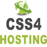 VPS hosting solutions