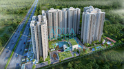 Now Low Price Range Flats Slae In Noida Extension Call @9560538123