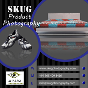 Best Product Photography  & Product Shoot In Delhi NCR