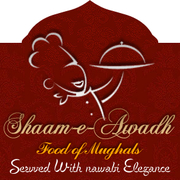 Shaam-e-Awadh Muslim and Mughlai Caterer in Lucknow